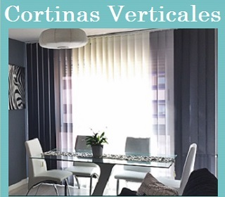 Cortinas-verticales.madrid..