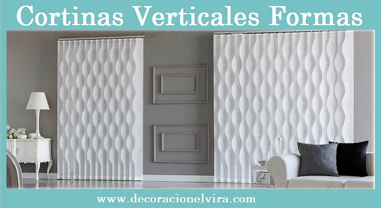 Cortinas verticales madrid - Cortinas verticales madrid ...